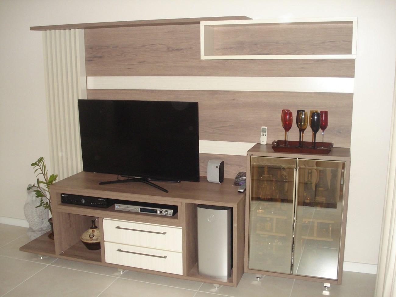 Apartamento 2 Dormitórios no Residencial Módena. Bairro Florestal  #63493A 1300 975